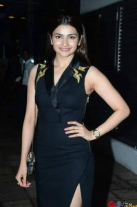 Prachi Desai Date Of Birth, Age, Biography, Height, Husband, Family, Photos(images), Education, Wiki, Haircut, Instagram, Twitter, Facebook, Imdb, Youtube, Website, Collection (16)