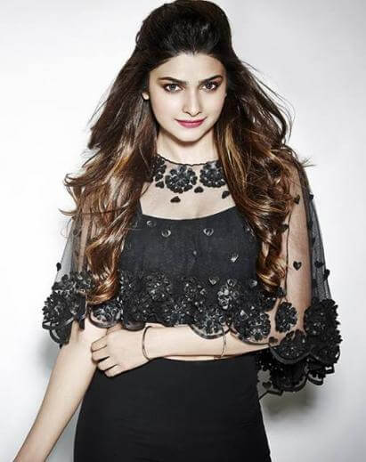 Prachi Desai Date Of Birth, Age, Biography, Height, Husband, Family, Photos(images), Education, Wiki, Haircut, Instagram, Twitter, Facebook, Imdb, Youtube, Website, Collection (17)