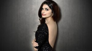 Prachi Desai Date Of Birth, Age, Biography, Height, Husband, Family, Photos(images), Education, Wiki, Haircut, Instagram, Twitter, Facebook, Imdb, Youtube, Website, Collection (18)