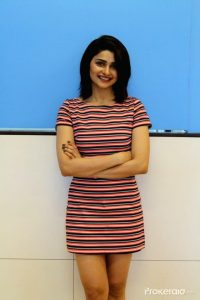 Prachi Desai Date Of Birth, Age, Biography, Height, Husband, Family, Photos(images), Education, Wiki, Haircut, Instagram, Twitter, Facebook, Imdb, Youtube, Website, Collection (19)