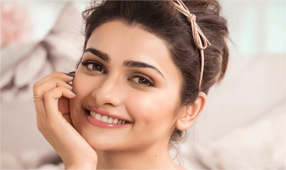Prachi Desai Date Of Birth, Age, Biography, Height, Husband, Family, Photos(images), Education, Wiki, Haircut, Instagram, Twitter, Facebook, Imdb, Youtube, Website, Collection (2)