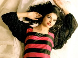 Prachi Desai Date Of Birth, Age, Biography, Height, Husband, Family, Photos(images), Education, Wiki, Haircut, Instagram, Twitter, Facebook, Imdb, Youtube, Website, Collection (21)
