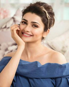 Prachi Desai Date Of Birth, Age, Biography, Height, Husband, Family, Photos(images), Education, Wiki, Haircut, Instagram, Twitter, Facebook, Imdb, Youtube, Website, Collection (24)