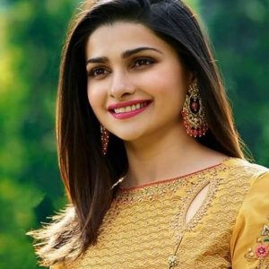 Prachi Desai Date Of Birth, Age, Biography, Height, Husband, Family, Photos(images), Education, Wiki, Haircut, Instagram, Twitter, Facebook, Imdb, Youtube, Website, Collection (27)