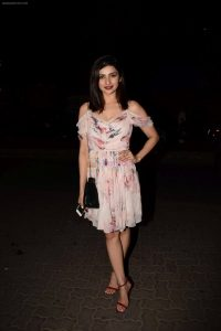 Prachi Desai Date Of Birth, Age, Biography, Height, Husband, Family, Photos(images), Education, Wiki, Haircut, Instagram, Twitter, Facebook, Imdb, Youtube, Website, Collection (30)