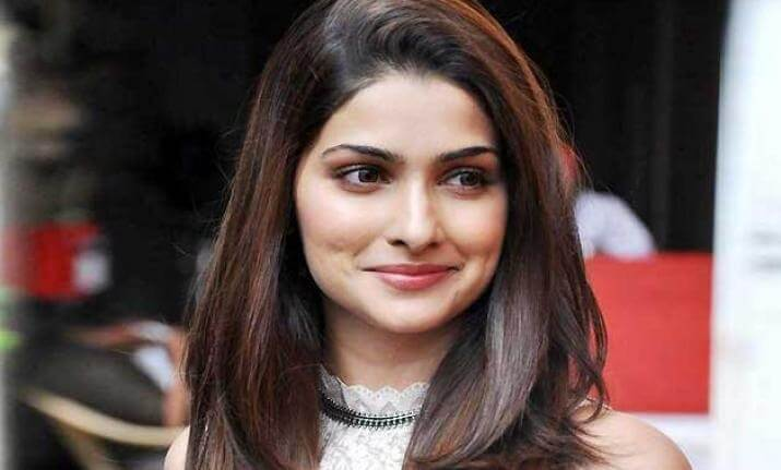 Prachi Desai Date Of Birth, Age, Biography, Height, Husband, Family, Photos(images), Education, Wiki, Haircut, Instagram, Twitter, Facebook, Imdb, Youtube, Website, Collection (31)