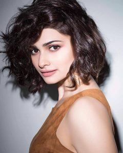 Prachi Desai Date Of Birth, Age, Biography, Height, Husband, Family, Photos(images), Education, Wiki, Haircut, Instagram, Twitter, Facebook, Imdb, Youtube, Website, Collection (34)