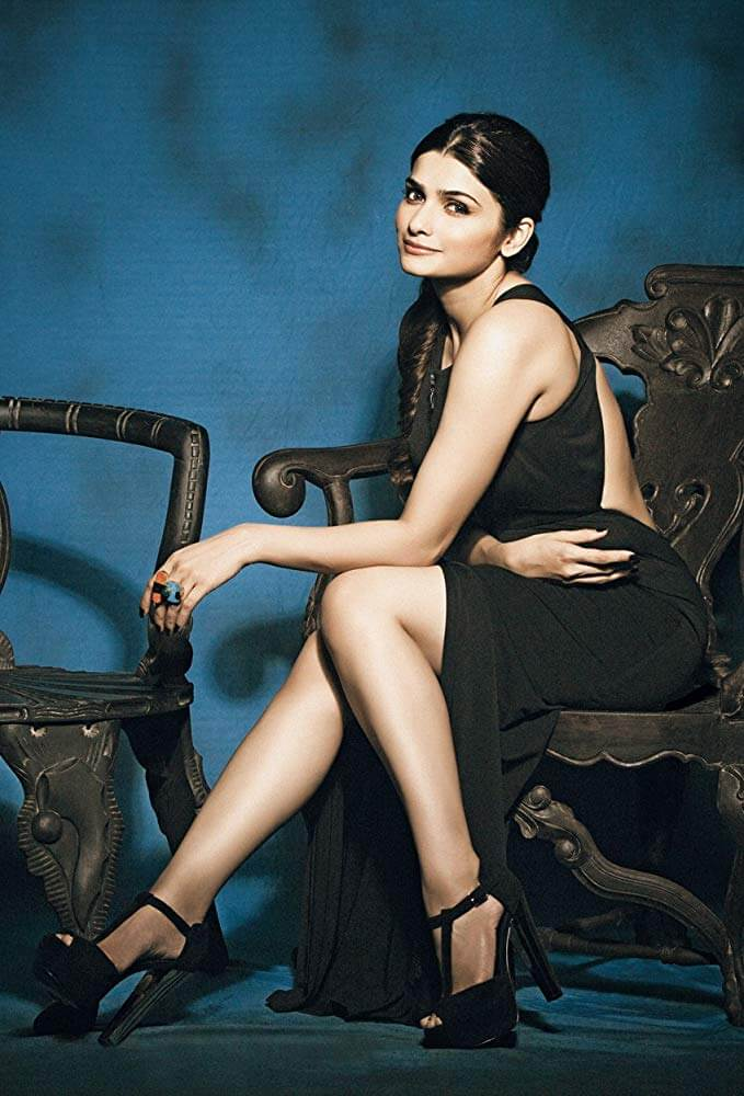 Prachi Desai Date Of Birth, Age, Biography, Height, Husband, Family, Photos(images), Education, Wiki, Haircut, Instagram, Twitter, Facebook, Imdb, Youtube, Website, Collection (35)