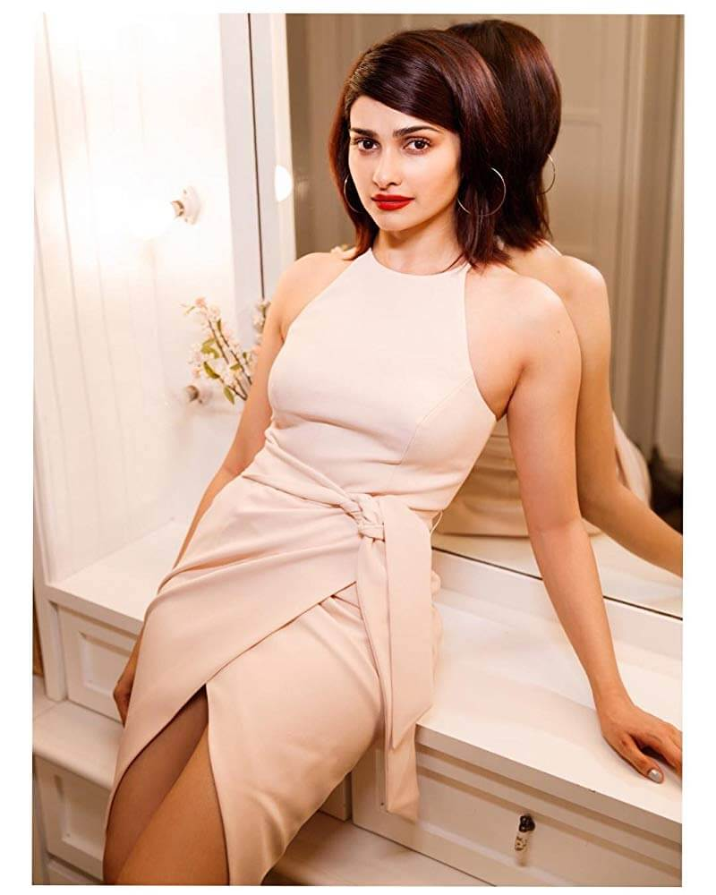 Prachi Desai Date Of Birth, Age, Biography, Height, Husband, Family, Photos(images), Education, Wiki, Haircut, Instagram, Twitter, Facebook, Imdb, Youtube, Website, Collection (36)