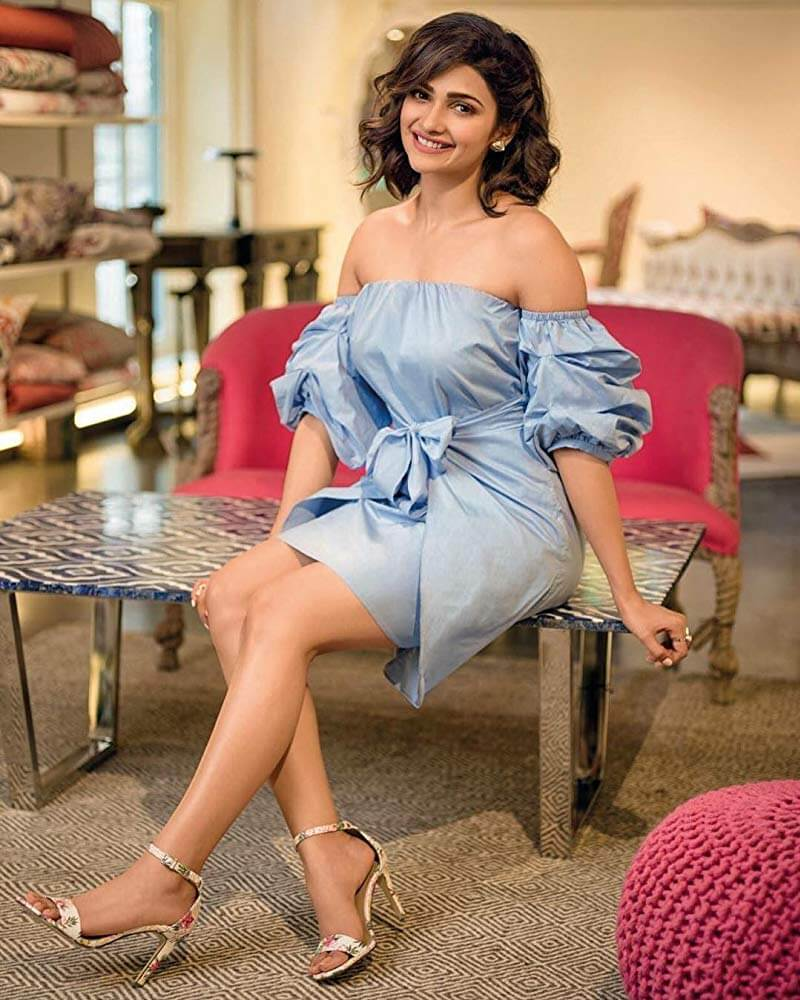 Prachi Desai Date Of Birth, Age, Biography, Height, Husband, Family, Photos(images), Education, Wiki, Haircut, Instagram, Twitter, Facebook, Imdb, Youtube, Website, Collection (37)