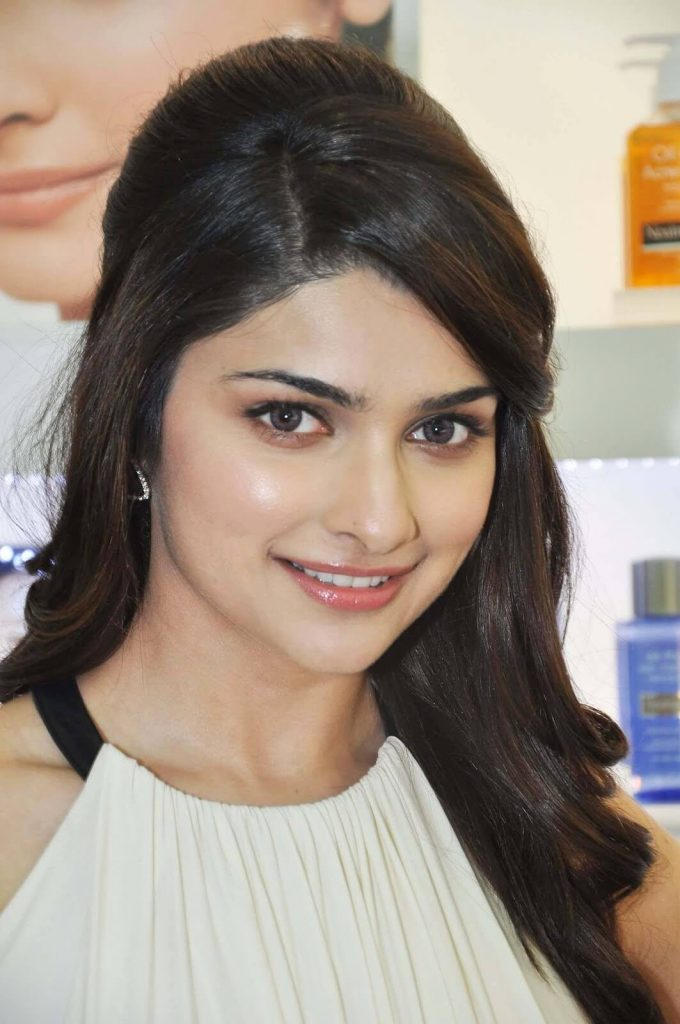 Prachi Desai Date Of Birth, Age, Biography, Height, Husband, Family, Photos(images), Education, Wiki, Haircut, Instagram, Twitter, Facebook, Imdb, Youtube, Website, Collection (39)