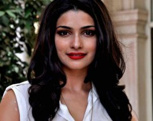 Prachi Desai Date Of Birth, Age, Biography, Height, Husband, Family, Photos(images), Education, Wiki, Haircut, Instagram, Twitter, Facebook, Imdb, Youtube, Website, Collection (4)