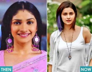 Prachi Desai Date Of Birth, Age, Biography, Height, Husband, Family, Photos(images), Education, Wiki, Haircut, Instagram, Twitter, Facebook, Imdb, Youtube, Website, Collection (47)