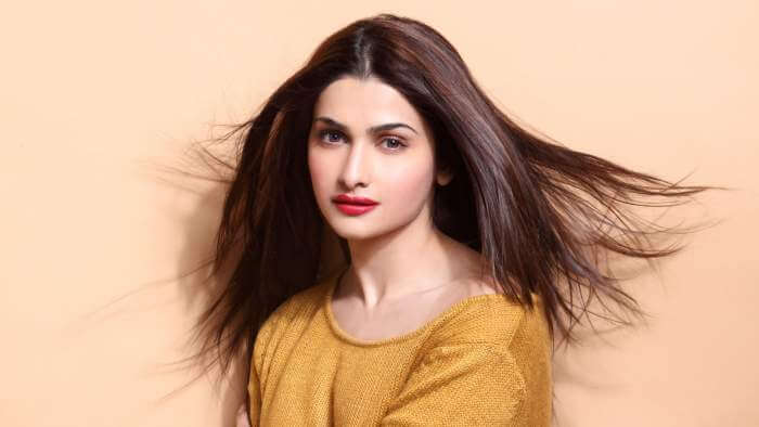Prachi Desai Date Of Birth, Age, Biography, Height, Husband, Family, Photos(images), Education, Wiki, Haircut, Instagram, Twitter, Facebook, Imdb, Youtube, Website, Collection (49)