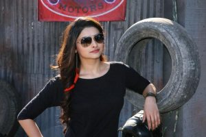 Prachi Desai Date Of Birth, Age, Biography, Height, Husband, Family, Photos(images), Education, Wiki, Haircut, Instagram, Twitter, Facebook, Imdb, Youtube, Website, Collection (5)