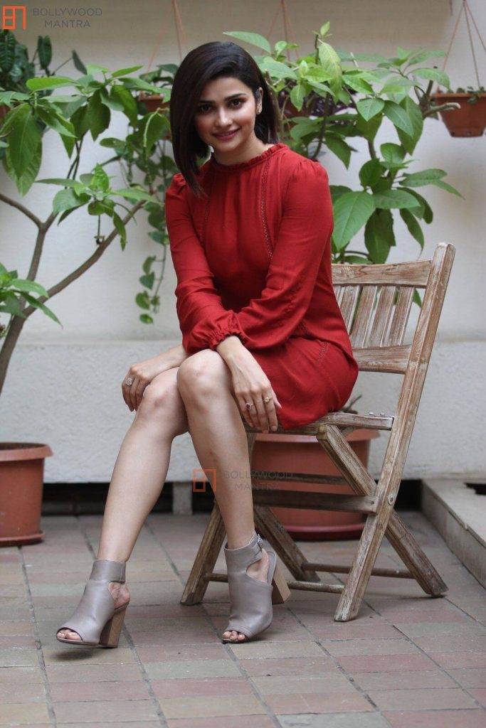 Prachi Desai Date Of Birth, Age, Biography, Height, Husband, Family, Photos(images), Education, Wiki, Haircut, Instagram, Twitter, Facebook, Imdb, Youtube, Website, Collection (50)