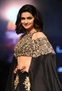 Prachi Desai Date Of Birth, Age, Biography, Height, Husband, Family, Photos(images), Education, Wiki, Haircut, Instagram, Twitter, Facebook, Imdb, Youtube, Website, Collection (51)