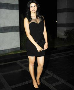 Prachi Desai Date Of Birth, Age, Biography, Height, Husband, Family, Photos(images), Education, Wiki, Haircut, Instagram, Twitter, Facebook, Imdb, Youtube, Website, Collection (52)