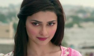 Prachi Desai Date Of Birth, Age, Biography, Height, Husband, Family, Photos(images), Education, Wiki, Haircut, Instagram, Twitter, Facebook, Imdb, Youtube, Website, Collection (54)