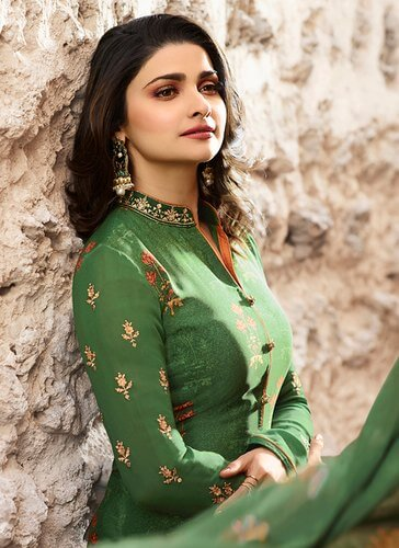 Prachi Desai Date Of Birth, Age, Biography, Height, Husband, Family, Photos(images), Education, Wiki, Haircut, Instagram, Twitter, Facebook, Imdb, Youtube, Website, Collection (55)