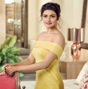 Prachi Desai Date Of Birth, Age, Biography, Height, Husband, Family, Photos(images), Education, Wiki, Haircut, Instagram, Twitter, Facebook, Imdb, Youtube, Website, Collection (57)