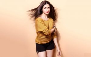Prachi Desai Date Of Birth, Age, Biography, Height, Husband, Family, Photos(images), Education, Wiki, Haircut, Instagram, Twitter, Facebook, Imdb, Youtube, Website, Collection (58)