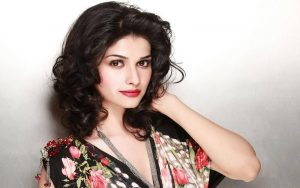 Prachi Desai Date Of Birth, Age, Biography, Height, Husband, Family, Photos(images), Education, Wiki, Haircut, Instagram, Twitter, Facebook, Imdb, Youtube, Website, Collection (6)