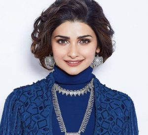 Prachi Desai Date Of Birth, Age, Biography, Height, Husband, Family, Photos(images), Education, Wiki, Haircut, Instagram, Twitter, Facebook, Imdb, Youtube, Website, Collection (60)