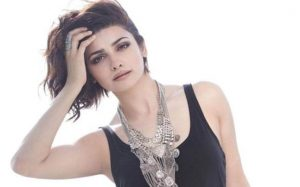 Prachi Desai Date Of Birth, Age, Biography, Height, Husband, Family, Photos(images), Education, Wiki, Haircut, Instagram, Twitter, Facebook, Imdb, Youtube, Website, Collection (61)