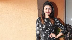 Prachi Desai Date Of Birth, Age, Biography, Height, Husband, Family, Photos(images), Education, Wiki, Haircut, Instagram, Twitter, Facebook, Imdb, Youtube, Website, Collection (63)