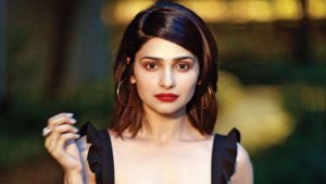 Prachi Desai Date Of Birth, Age, Biography, Height, Husband, Family, Photos(images), Education, Wiki, Haircut, Instagram, Twitter, Facebook, Imdb, Youtube, Website, Collection (7)
