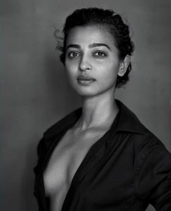 Radhika Apte Biography, Birthday, Age, Husband, Details, Education, Net Worth, Height, Images(photos), Wiki, Website, Instagram, Awards, Twitter, Facebook, Youtube, Imdb (17)