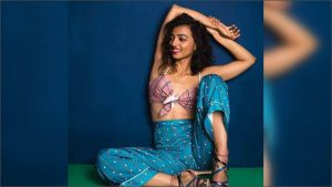 Radhika Apte Biography, Birthday, Age, Husband, Details, Education, Net Worth, Height, Images(photos), Wiki, Website, Instagram, Awards, Twitter, Facebook, Youtube, Imdb (3)