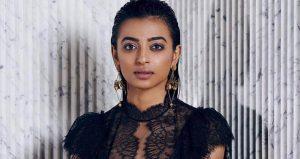 Radhika Apte Biography, Birthday, Age, Husband, Details, Education, Net Worth, Height, Images(photos), Wiki, Website, Instagram, Awards, Twitter, Facebook, Youtube, Imdb (37)