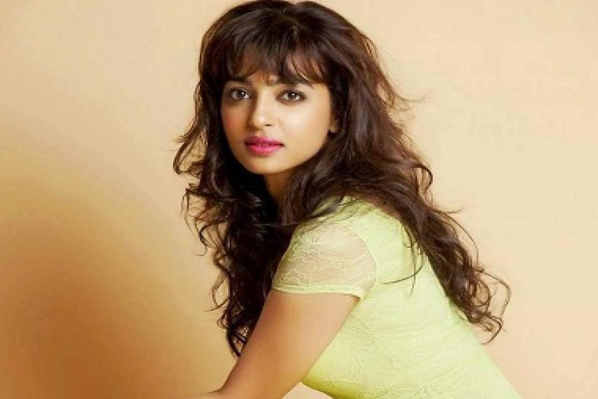 Radhika Apte Biography, Birthday, Age, Husband, Details, Education, Net Worth, Height, Images(photos), Wiki, Website, Instagram, Awards, Twitter, Facebook, Youtube, Imdb (52)