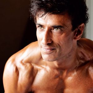 Rahul Dev Age, Wife, Brother, Image(photo), Biography, Height, Son, Father, Girlfriend, Net Worth, Date Of Birth, Wiki, Facebook, Twitter, Instagram, Imdb (1)