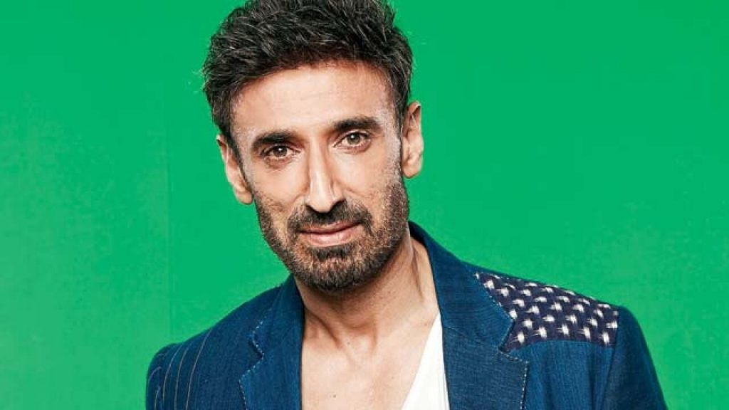 Rahul Dev age, wife, brother, image(photo), biography, height, son, father, girlfriend, net worth, date of birth, wiki, facebook, twitter, instagram, imdb