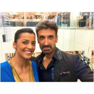 Rahul Dev Age, Wife, Brother, Image(photo), Biography, Height, Son, Father, Girlfriend, Net Worth, Date Of Birth, Wiki, Facebook, Twitter, Instagram, Imdb (12)