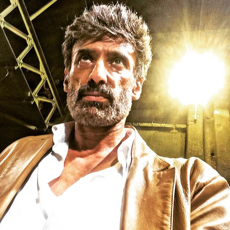 Rahul Dev Age, Wife, Brother, Image(photo), Biography, Height, Son, Father, Girlfriend, Net Worth, Date Of Birth, Wiki, Facebook, Twitter, Instagram, Imdb (14)