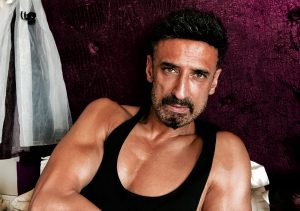 Rahul Dev Age, Wife, Brother, Image(photo), Biography, Height, Son, Father, Girlfriend, Net Worth, Date Of Birth, Wiki, Facebook, Twitter, Instagram, Imdb (15)