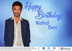 Rahul Dev Age, Wife, Brother, Image(photo), Biography, Height, Son, Father, Girlfriend, Net Worth, Date Of Birth, Wiki, Facebook, Twitter, Instagram, Imdb (16)