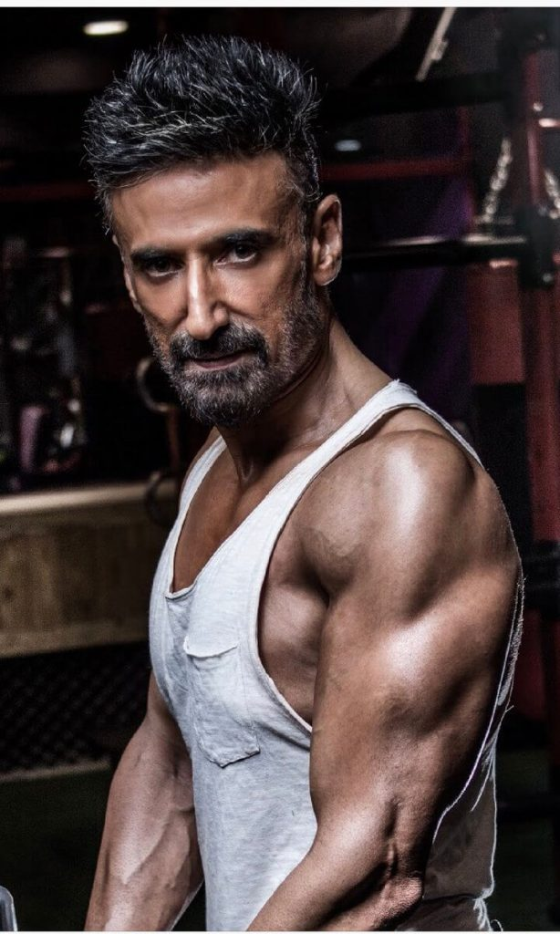 Rahul Dev Age, Wife, Brother, Image(photo), Biography, Height, Son, Father, Girlfriend, Net Worth, Date Of Birth, Wiki, Facebook, Twitter, Instagram, Imdb (17)