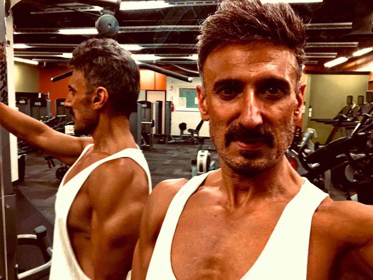 Rahul Dev Age, Wife, Brother, Image(photo), Biography, Height, Son, Father, Girlfriend, Net Worth, Date Of Birth, Wiki, Facebook, Twitter, Instagram, Imdb (18)