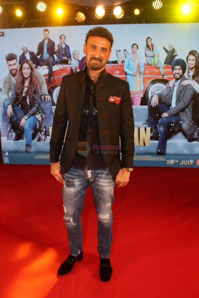 Rahul Dev Age, Wife, Brother, Image(photo), Biography, Height, Son, Father, Girlfriend, Net Worth, Date Of Birth, Wiki, Facebook, Twitter, Instagram, Imdb (19)