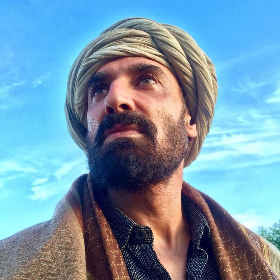 Rahul Dev Age, Wife, Brother, Image(photo), Biography, Height, Son, Father, Girlfriend, Net Worth, Date Of Birth, Wiki, Facebook, Twitter, Instagram, Imdb (20)