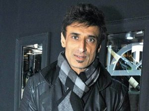 Rahul Dev Age, Wife, Brother, Image(photo), Biography, Height, Son, Father, Girlfriend, Net Worth, Date Of Birth, Wiki, Facebook, Twitter, Instagram, Imdb (21)