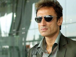 Rahul Dev Age, Wife, Brother, Image(photo), Biography, Height, Son, Father, Girlfriend, Net Worth, Date Of Birth, Wiki, Facebook, Twitter, Instagram, Imdb (22)