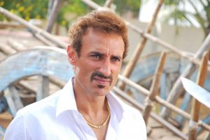 Rahul Dev Age, Wife, Brother, Image(photo), Biography, Height, Son, Father, Girlfriend, Net Worth, Date Of Birth, Wiki, Facebook, Twitter, Instagram, Imdb (23)