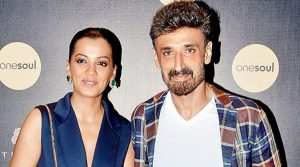 Rahul Dev Age, Wife, Brother, Image(photo), Biography, Height, Son, Father, Girlfriend, Net Worth, Date Of Birth, Wiki, Facebook, Twitter, Instagram, Imdb (24)