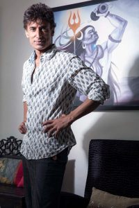 Rahul Dev Age, Wife, Brother, Image(photo), Biography, Height, Son, Father, Girlfriend, Net Worth, Date Of Birth, Wiki, Facebook, Twitter, Instagram, Imdb (25)